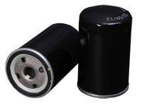 Filtro de Óleo Blindado W719/4 EF03465 - 1513033700 - Atlas Copco
