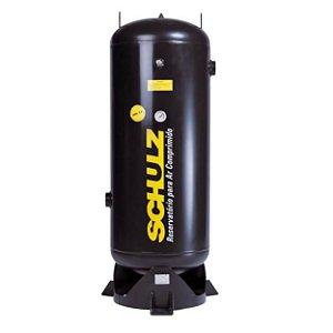 Separador de Condensado SCS-500 13 bar - 971.0272-0 - Schulz