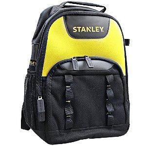 """Mochila para Ferramentas 16"""" - STST515155 - Stanley"""