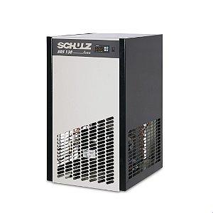 Secador de Ar Comprimido SRS 130 220V 60HZ - 972.1069-0 - Schulz