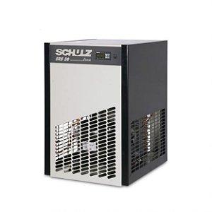 Secador de Ar Comprimido SRS 30 220V 60HZ - 972.1065-0 - Schulz