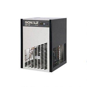 Secador de Ar Comprimido SRS 40 220V 60HZ - 972.1066-0 - Schulz