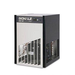 Secador de Ar Comprimido SRS 60 220V 60HZ - 972.1067-0 - Schulz