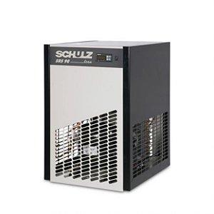 Secador de Ar Comprimido SRS 90 Lean 220V 60HZ - 972.1068-0 - Schulz