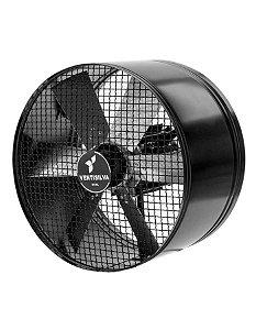 Exaustor Industrial Axial 220/380V 6P 50cm E50 T6 - 9020120 - Ventisilva