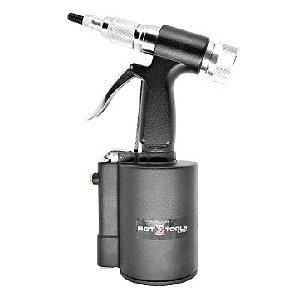 Rebitador Pneumático c/ Rosca SGT-0731 - 0701073100 - Sigma