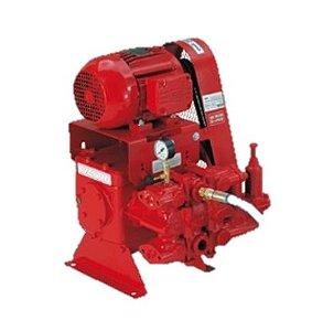 Hidrolavadora de Alta Pressão HU34013 Wayne 2CV 220V/380V - 17001001 - Somar