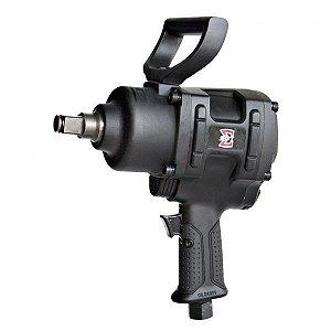 Chave de impacto 3/4 MOD. SGT-0544 - Sigmatools