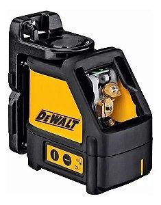 Subconjunto Laser Dewalt - N377119 - Dewalt