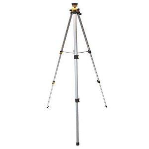 Tripé Mini Laser - DW0881 - Dewalt