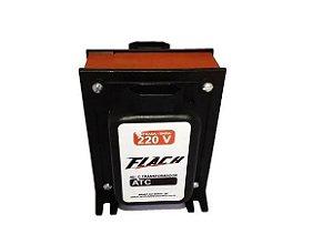 Autotransformador 1500VA 127/220V - ATC1500 - Flach