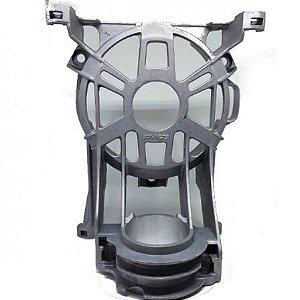 Cilindro para Compressor CSA 7,8 (Alumínio Injetado) - 709.1448-0/AT - Schulz
