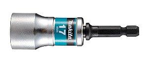 Soquete de Impacto Articulável 17-80mm - E-03517 - Makita