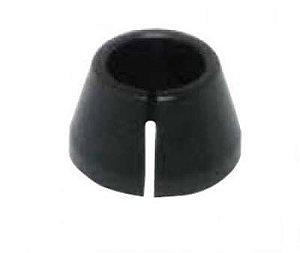 Pinça para Tupia 6mm - 763607-0 - Makita