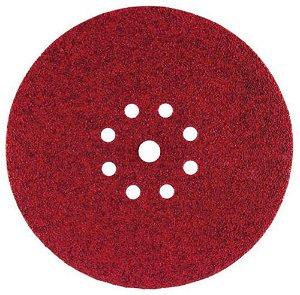 """Disco de Lixa 7.1/4"""" GR120 Drywall - B-68404 - Makita"""