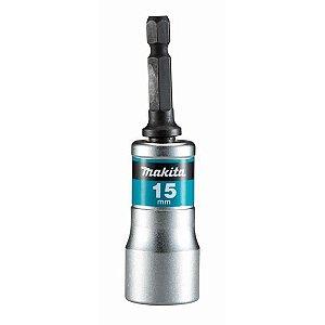 Soquete Articulável de Impacto 15-80mm - E-03501 - Makita