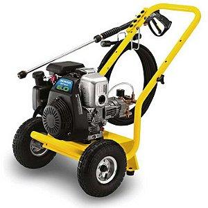 Lavadora Karcher G 2500 OH Gasolina