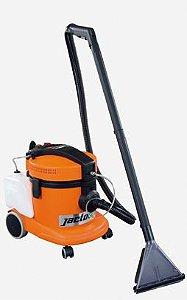 Aspirador Extratora Hidropó EJ1107 Carpet - JactoClean