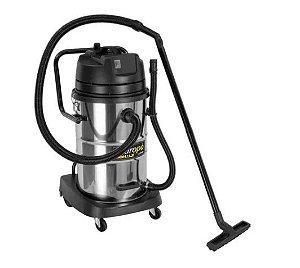 Aspirador Hidropó 1200 Wet&Dry Carpet 50L 127V - 925.0062-0 - Schulz