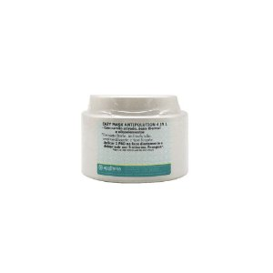 Eazy Mask AntiPolution 4 in 1