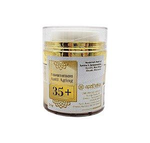 Tratamento Intensivo Anti Aging 35+