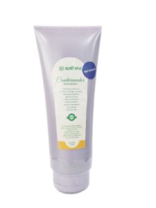 Condicionador Fosfolipidico Matizante com Tecnologia Hair Repair 250ml