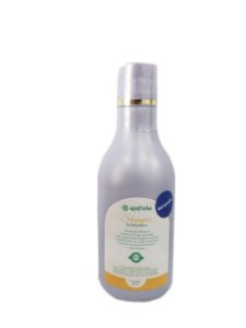 Shampoo Fosfolipidico Matizante com Tecnologia Hair Repair 300ml