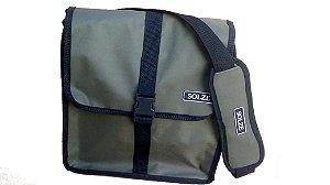 Bolsa tipo Carteiro para Ferramentas SOLZE SB004
