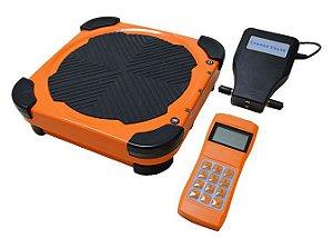 Balança Eletrônica Programável Digital SURYHA 100KG 80150046