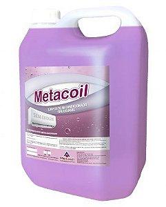 Metacoil 5LT