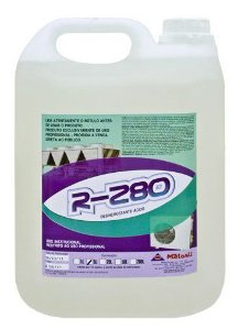 R-280 5 LT