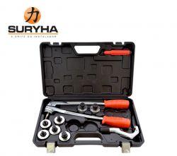 Kit Alargador de tubos SURYHA 80150.026