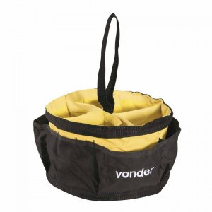 Bolsa em Lona BL026 VONDER Multiuso