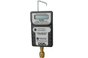 Vacuômetro Digital J/B -DV22N