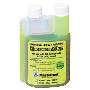 Contraste UV Universal 32 doses - 92708 Mastercool