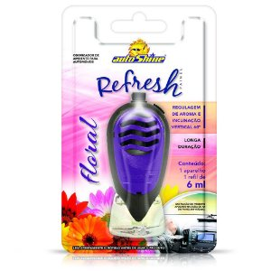 Refresh Painel Floral 6ml