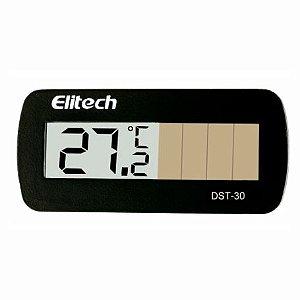 Termômetro DST-30 ELITECH