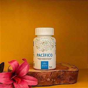 Pacifico 60 cápsulas  - Aloha