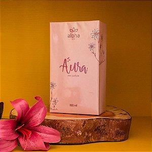Deo Perfum Aura 100ml - Aloha