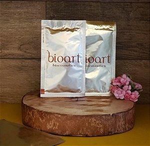 REFIL SACHÊ - Pó Facial Bionutritivo #5 - Bioart