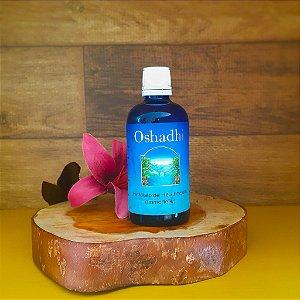 Hidrolato de  Helichrysum (Immortelle) – Orgânico – 100ml- Oshadhi
