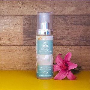 Perfume de ambiente Lírio branco 200ml - LASZLO