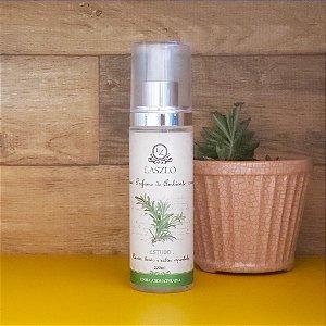 Perfume de Ambiente Estudo 200 ml - LASZLO