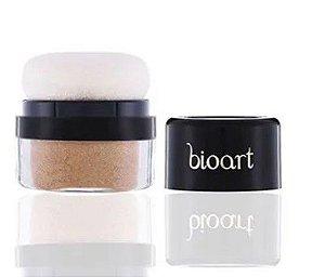 Pó Bege #3 4g - Bioart