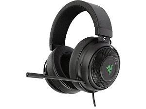 Headset Razer Kraken 7.1 V2 Chroma