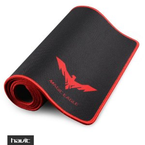 mouse pad havit