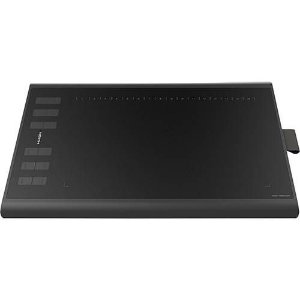 Mesa Digitalizadora Inspiroy H1060p - Huion