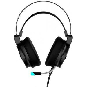 Headset Gamer Havit HV-H2212U LED 7.1