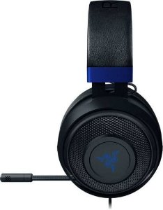 Headset Razer Kraken Multiplataform For Console