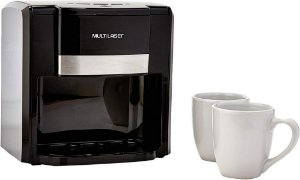 Cafeteira Elétrica  500W Multilaser - BE010